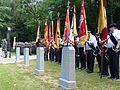 Soldatenfriedhof Oberwart 201616.jpg