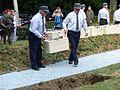 Soldatenfriedhof Oberwart 201636.jpg