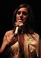 Soledad Pastorutti en Santa Fe - 2010 - 18.jpg