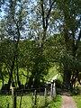 Solingen Ittertal 0049.jpg