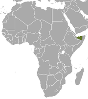 Somali Elephant Shrew area.png