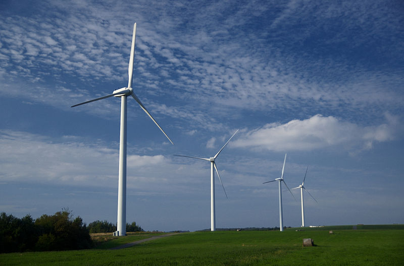 File:Somerset Wind Farm.jpg