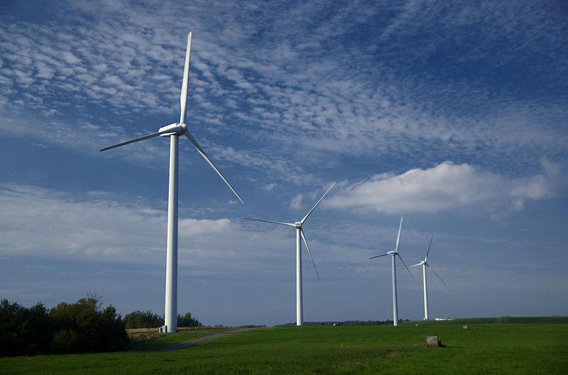 File:Somerset Wind Farm.jpg