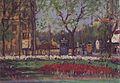 Somogyi Lenbach Platz 1914.jpg