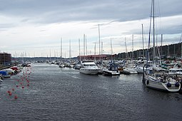 Son Harbour01.JPG