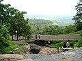 Sondewadi, Maharashtra, India - panoramio.jpg
