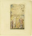 Songs of Innocence and of Experience- Voice of the Ancient Bard MET DR378.jpg