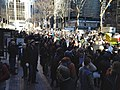 Sopa protests new york city january 18 2012.jpg