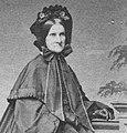 Sophia fowler gallaudet 1850s.jpg