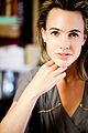Sophie-van-der-stap-1328713007.jpg