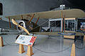 Sopwith F.1 Camel Replica LFront EASM 4Feb2010 (14591111045).jpg