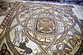 Sorde-eglise-mosaic 04.JPG