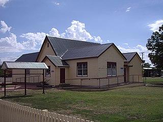 Sorell, Tasmania Town in Tasmania, Australia