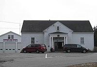 Sorrento, Maine (8187330732) (cropped).jpg