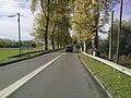 Sortie de Port-de-Lanne.jpg