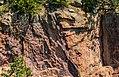 Soudan - Breitung Iron Ore Mine Minnesota (35445999774).jpg