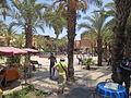 Souks Marrakech 055.JPG