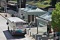 Sound Transit Route 578 at Auburn station.jpg