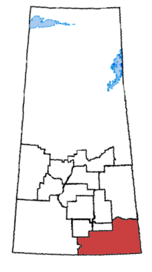 Souris-Moose Mountain.png