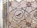 Sousse mosaic xenia patterns 01.JPG