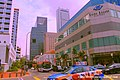 South Bridge Road and China Square Central, Singapore - 20140213.jpg