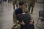 South Carolina National Guard (36696369700).jpg