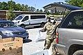 South Carolina National Guard (49856960492).jpg