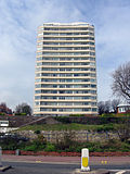 South Cliff Tower.jpg
