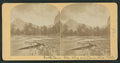 South Dome, Star King and Glacier Point, California, by Littleton View Co..png