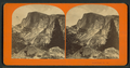 South Dome, by G.H. Aldrich & Co. 4.png