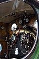 South Eastern and Chatham Railway 592 Cab Bluebell Railway.jpg