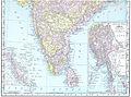 South India 1899 Rand McNally.jpg