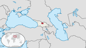South Ossetia in its region (less biased).svg