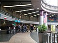 South Station Bus Terminal Interior 05.jpg