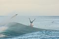 South Swell Surf (6-4-13-6-5-13) - Bowls (9181137164).jpg