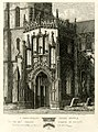 South porch Woolpit Church Suffolk by Henry Davy.jpg