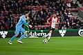 Southampton FC versus FC Augsburg (35951204320).jpg