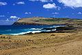 Southern Coast - Easter Island (5956400536).jpg