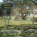 Southport QLD ANZAC Park 20091125.jpg