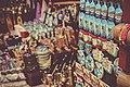 Souvenir gift shop in Byblos (Unsplash).jpg