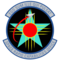 Space Rapid Capabilities Office logo.png