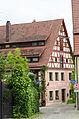 Spalt, Föschau 1, 011.jpg