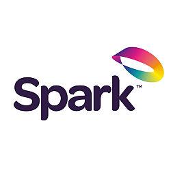 Chris Gauld Spark Energy Address For Letters
