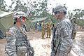 Spartan paratroopers at Talisman Saber 2013 130722-A-ZD229-551.jpg