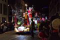 Spectacular Christmas Parade - Santa.JPG