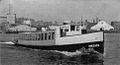 Speeder (motor vessel) circa 1942.jpg