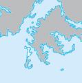 Speedwell Island Ausschnitt.png
