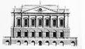 Spencer House West Front.jpg