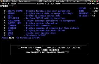 SPFPC - Image: Spfpc 21 1