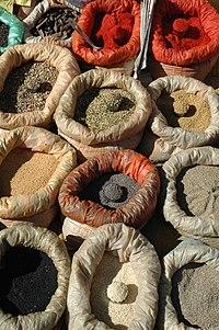 Kuchnia Indyjska Wikipedia Wolna Encyklopedia